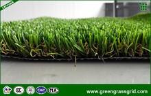 Garden Artificial Grass Manufacture