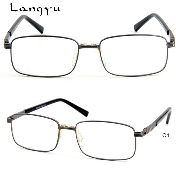 Designer Eyeglass Frames From China : Designer Glasses From China,Fashion Metal Eyeglasses ...