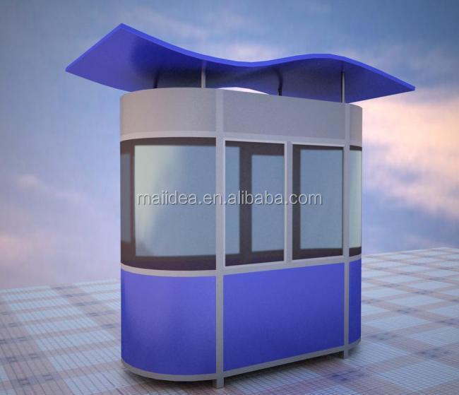 Sentry Box Tool Shed Sentry Box Shed