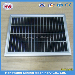 China manufacturer 200w mono solar panels 100 watt with TUV certified