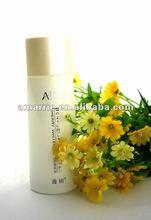 Beauty long-lasting moisturizing anti wrinkle cream (adolescence)