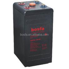 LSE2-600 2v600ah SLA battery 2v 600ah, 2v600ah sla 2v