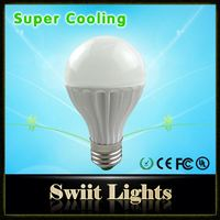 2014 Latest Developed DD4301 1156 1157 led auto bulb