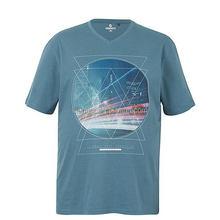 2014 most popular t shirt com tr