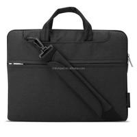 "hard cover laptop case,waterproof shockproof laptop case,for macbook air 13.3"" case"