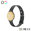Personal Health Monitor Smart Watch Necklace Wristband Sports Watches