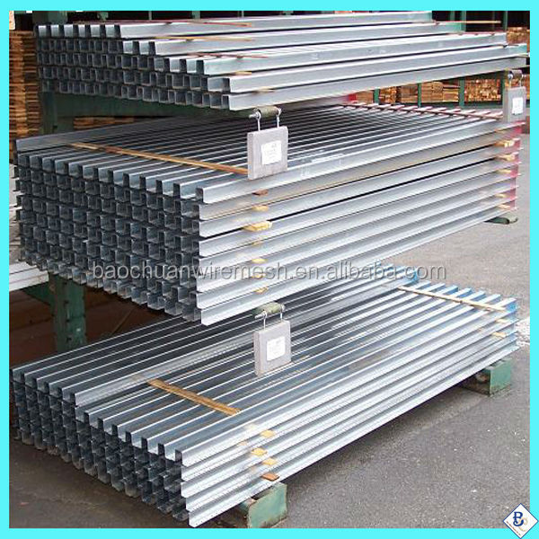 Wholesale cheap powder coated galvanized stainless steel