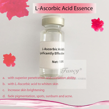 Fancy Vitamin C Whitening Skin Care Serum For Face Use