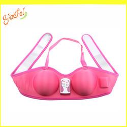 breast enlargement cup vacuum/vacuum therapy and breast enlargement