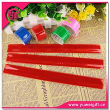 woven bracelet bangle for weave,leather bracelet for promotion gift