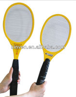 Mosquito swatter,Indoor Electronic Bug Zapper Mosquitto Killer Insect Flying Home Innovations NEW