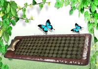 electric vibrating massage mattress