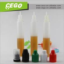 2015 new arive round plastic bottle, plastic bottle nozzle cap, china plastic bottle cap manufacturer with better price