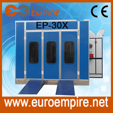 EP-30X Top Quality Painting Spray Booth/Room and Equipment for Auto Industry