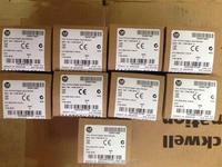 siemens s7-300 plc prices 6ES5946-3UA23 plc supplier