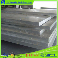 904l stainless steel shim sheet 4mm bulk buy from china