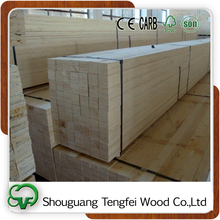 Lvl timber plywood New Zealand or Australian standard