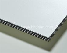 wholesale formica laminate; inetrior door panels; cubicle board
