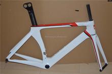 2015 carbon bike frame Super light carbon road frame T700 carbon fiber frame