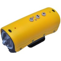 Factory Direct Underwater 20m 720p HD RD-32 Sport Camera 5Mp Sensor