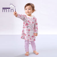 baby clothes new design toddler clothing wholesale price new design one year old girls dress