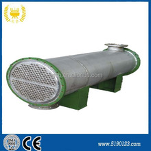 made by a leading manufacturer plate heat exchanger price for water to air heat exchanger