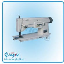 Multi-Pattern industrial button hole sewing machine for underwear