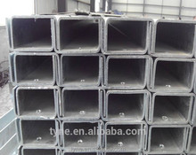 Brand new steel u channel made in China