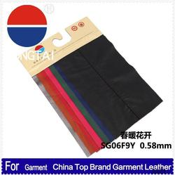 2015 wholesale artificial bag made in leather in italy Factory direct sale