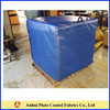 Heavy Duty Reusable Pallet Covers