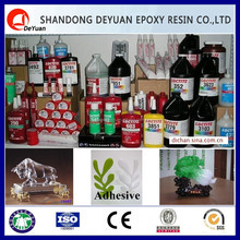 epoxy curing agent DJ2440 with lower viscosity fast curing low toxic for adhesive