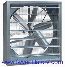 "19"" 22"" 27"" 29"" 31"" 35"" 42"" 48"" 54"" 60"" 72"" energy saving Industrial Centrifugal Exhaust Fan / squirrel cage outdoor fans"