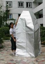 Anti static moisture proof bag, large aluminum foil bag