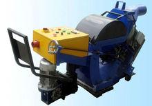 road shot bast equipment/floor shot blasting machine/road shot blasting machine/floor shot blasting equipment/floor shot blaster