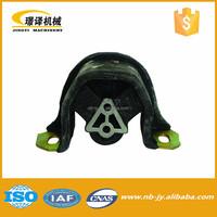 Car engine parts 2656 1929 OEM 0684 641 90345164 90250437 Front Left Engine Motor Mount For gm