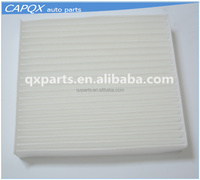 Factory sale 87139-06060 Auto AC Filter / Air Condition Filter / Air Cleaner For toyota camry rav4