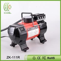 12V car air compressor for car accessories