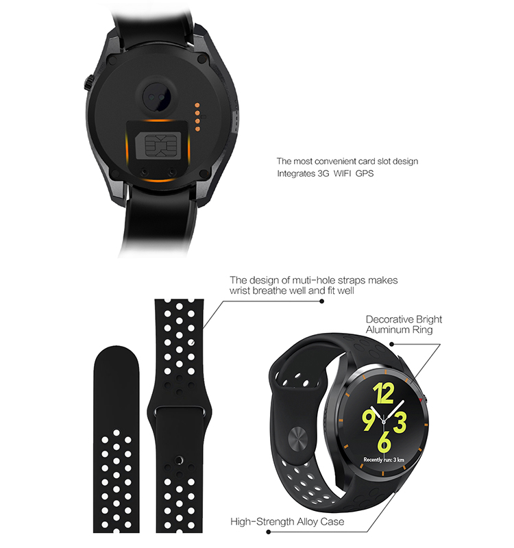 Android Smart Watch (19).jpg