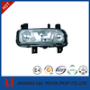 well sell head lamp for mercedes benz cab/actros/axor/atego