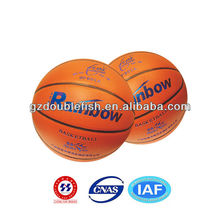 customize your own basketball 801A