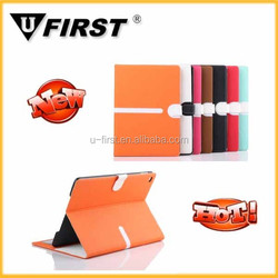 for ipad cover for ipad2 covers multicolor cases for ipad 2