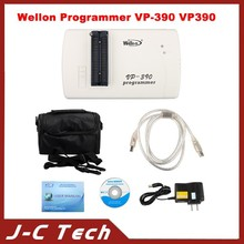 High Quality VP-390 Programmer Works on XP/Win7/Vista VP390 ECU Programming Free Shipping