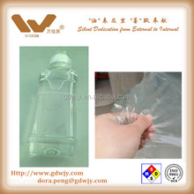Window film coating building finishing peelable coating for window, ceramic, furniture, bathtub