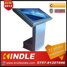 Kindle Customize mild steel portable cnc plasma cutting machine