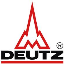 Deutz 2011 fuel injection pump 01340371 0134 0371