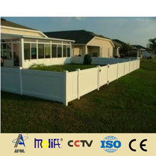 Zhejiang afol color Baratos paneles <span class=keywords><strong>de</strong></span> la <span class=keywords><strong>cerca</strong></span>