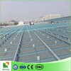 aluminium frame of photovoltaic modules solar pv solver