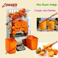 Venda quente cortador de limão e juicer|orange de corte e máquina de sumo de preço