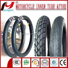 motorcycle tube 3.25/325-18 8 tueb inner tube7 qingdao factory best quality inner motorcycle inner tube