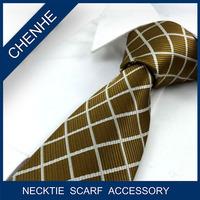 Modern new arrival turkish style necktie